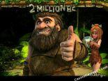 machines à sous gratuites 2 Million B.C. Betsoft