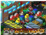 machines à sous gratuites Arcadia i3D Betonsoft