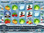 machines à sous gratuites Arctic Ace iSoftBet