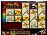 machines à sous gratuites Bruce Lee William Hill Interactive