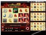 machines à sous gratuites Bruce Lee Dragon's Tale William Hill Interactive