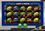 machines à sous gratuites Candy & Fruits Merkur