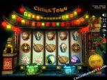 machines à sous gratuites Chinatown Slotland