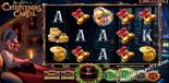 machines à sous gratuites Christmas Carol Betsoft
