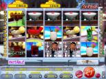 machines à sous gratuites Cocktails Wirex Games
