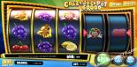 machines à sous gratuites Crazy Jackpot 60000 Betsoft