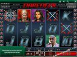 machines à sous gratuites Daredevil Playtech