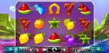 machines à sous gratuites Doubles Yggdrasil Gaming