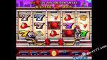machines à sous gratuites Firehouse Hounds IGT Interactive