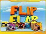 machines à sous gratuites Flip Flap SkillOnNet