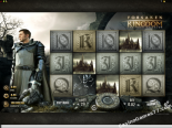 machines à sous gratuites Forsaken Kingdom Rabcat Gambling