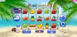 machines à sous gratuites FruitCoctail7 MrSlotty