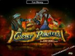 machines à sous gratuites Ghost Pirates SkillOnNet