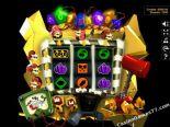 machines à sous gratuites Gold Boom Slotland