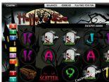 machines à sous gratuites Hallows Eve Omega Gaming