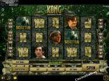 machines à sous gratuites King Kong GamesOS