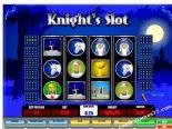 machines à sous gratuites Knight's Slot B3W Slots