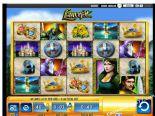 machines à sous gratuites Lancelot William Hill Interactive