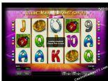 machines à sous gratuites Lucky Unicorn Kaya Gaming