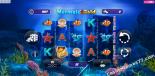 machines à sous gratuites Mermaid Gold MrSlotty