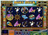 machines à sous gratuites Moby Duck NuWorks