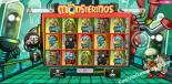 machines à sous gratuites Monsterinos MrSlotty
