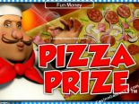 machines à sous gratuites Pizza Prize SkillOnNet