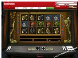 machines à sous gratuites Randall's Riches Realistic Games Ltd