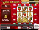 machines à sous gratuites Ring the Bells Play'nGo