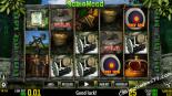 machines à sous gratuites Robin Hood World Match