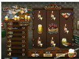 machines à sous gratuites Royal Oak Viaden Gaming