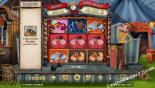 machines à sous gratuites Sideshow Magnet Gaming