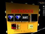 machines à sous gratuites Slot-O-Matic Slotland