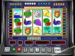 machines à sous gratuites Slot-o-Pol Deluxe Mega Jack