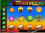 machines à sous gratuites Super Caribbean Cashpot 1X2gaming