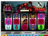 machines à sous gratuites Super Heroes B3W Slots