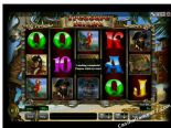 machines à sous gratuites Treasure Island Kaya Gaming