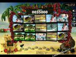 machines à sous gratuites Tropical Treat Slotland