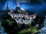 machines à sous gratuites Vampires Feast SkillOnNet
