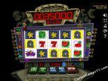 machines à sous gratuites Vegas Mania Slotland