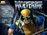 machines à sous gratuites Wolverine Playtech