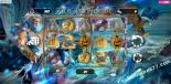 machines à sous gratuites Zeus the Thunderer MrSlotty