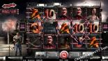 machines à sous gratuites Zombie Escape Join Games